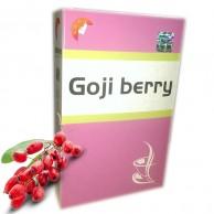 Goji Berry Meyvesi & Kurt Üzümü