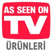 TV ÜRÜNLERİ