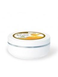 Arı Sütü Propolis Bal Kremi 150 ml
