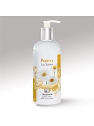 Papatya Sıvı Sabun