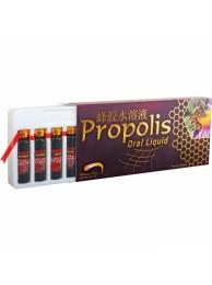 Propolis Likit 10 şişe x 10 ml / 300 mg
