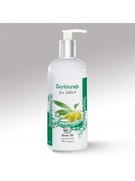 Zeytinyağı Sıvı Sabun
