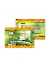 Sarımsak Garlic Toz