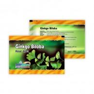 Ginkgo Biloba Toz