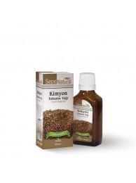 Kimyon Tohumu Yağı 25 ml
