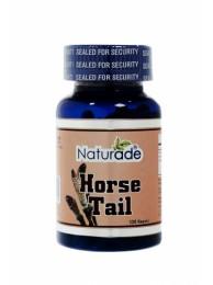 Naturade At Kuyruğu & Horse Tail 120 Kapsül
