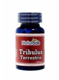 Naturade Demir Dikeni Tribulus Terrestris 120 Kapsül