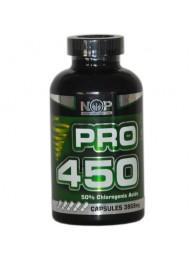 NOP Pro 450