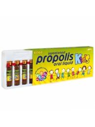 Propolis Kids Likit