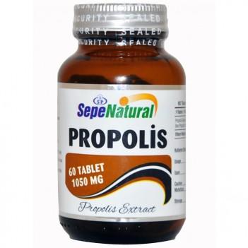 Sepe Natural Propolis Tablet