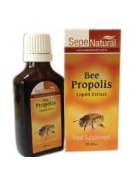 Propolis Damla 25 ml