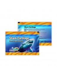 Shark Cartilage Toz