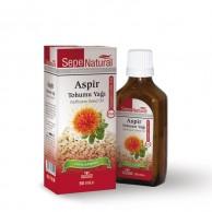CLA Aspir Tohumu Yağı 50 ml