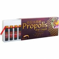 Propolis Likit