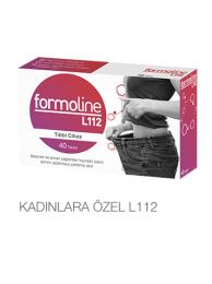 Formoline L 112 (Kadın)